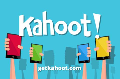 Kahoot_Moo_Stickers_01