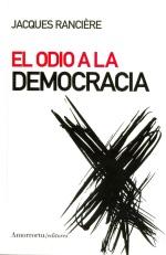 El-odio-a-la-democracia-000000119227