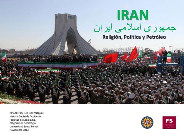 iran-1-638
