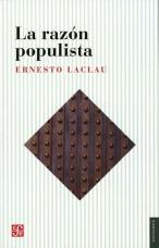 la-razon-populista-ernesto-laclau