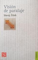 slavoj-zizek-vision-de-paralaje-edit-fce-zona-caballito_iZ4025XvZxXpZ1XfZ66130478-526152588-1.jpgXsZ66130478xIM
